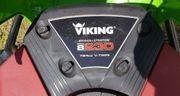 Viking MT 6112 ZL Rasentraktor