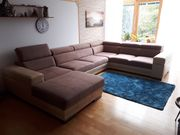 Schlafcouch 350x250