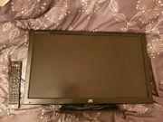 Verkaufe einen JTC LED TV