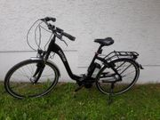 TOP Angebot E-Bike Pedelec Kettler