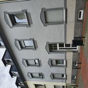 Mannheim -Neckarstadt