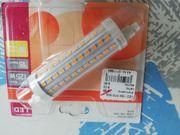 LED Leuchtmittel 118mm 15W Leuchtmittel