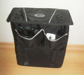 Bild 4 - Laptop Notebook Tasche Original DEUTER - Sandhausen