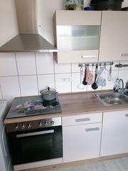 Küchenzeilen, Anbauküchen in Wuppertal - gebraucht und neu kaufen ...