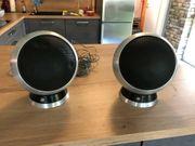 Kugelboxen Lautsprecher