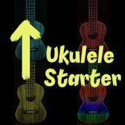 Ukulele - Starter Workshop Kurs 14
