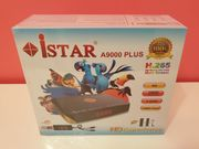 istar A9000 Plus 24 Monate