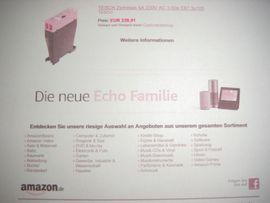 Verk 3 Zeitrelais 220V 24V: Kleinanzeigen aus Mönchberg - Rubrik Alles Mögliche, gewerblich