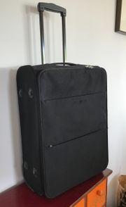 Samsonite Handgepäck Koffer Reisegepäck Weekender