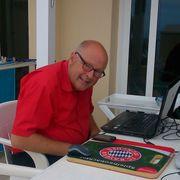 Online-Nachhilfe in den Sommerferien von