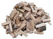 Brennholz Idealer Brennwert -ofenfertig