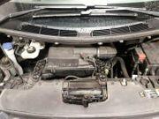 Engine Motor Ford Transit Custom