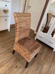 Stuhl 6 Stück