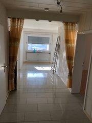 3 Zimmr Wohnung Mannheim-Gartenstadt