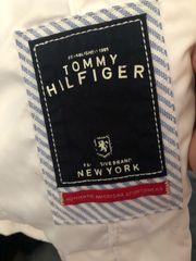Jacke Tommy Hilfiger