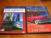 Los Angeles Utah Las Vegas