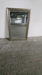 Spiegel 87 x 57 m