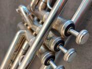 Suche Brass-Band oder Gleichgesinnte für