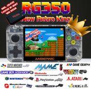 RG350 Special Edition 3 5