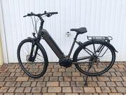 Kalkhoff-Fahrrad Damen Endevour 3 B Move