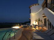 Charming Villa mit privatem Pool