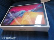 Apple iPad 11pro