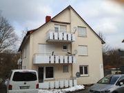 Einfache 2-Zi -EG-Wohnung in S-Kaltental