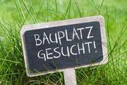 Suche Grundstück Lauterach Schwarzach Wolfurt