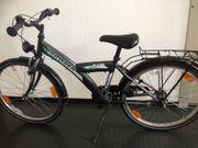 Kinder Fahrrad 24 Zoll Browser