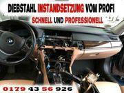 BMW F30 F31 F32 F33