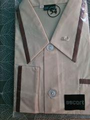 verkaufe schlafanzug