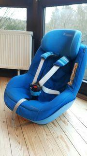 Kindersitz Maxi Cosi 2Way Pearl