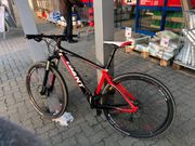 Giant XTC Carbon MTB 29