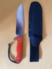 Pohl Force Prepper Two