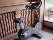 Technogym Bike Excite 500 i