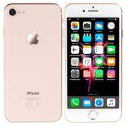 iPhone 8 verloren - Finderlohn