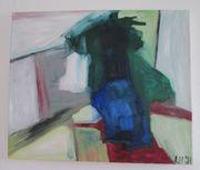 Gemälde von Ludwika Herting