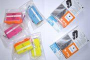 Verkaufe Druckerpatronen Peach H364XL