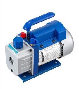 Werkzeuge - Verleihe Vakuumpumpe und Monteurhilfe für