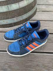 Adidas Gr 37 38 Sneaker