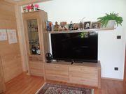 TOP Sehr schöne Wohnzimmer - Möbel