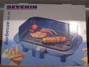 Tischgrill Barbecue PG 247 von