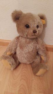 Steiff Teddy 0228 38