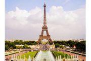 Französischkurs in Frankfurt mit Muttersprachlerin