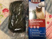 Katzenschutznetz von trixie