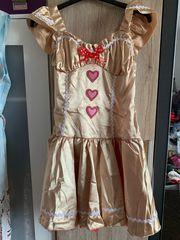 sexy Weihnachts Kostüm von meiner
