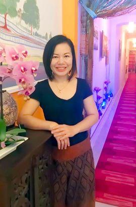 Kosmetik und Schönheit - Originale Thai Massagen im GAMLAI-THONG