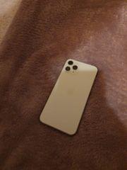 iPhone 11 Pro Silber 64Gb