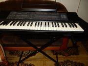 Keybord elektrisch