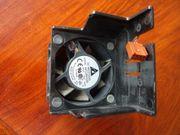CPU Kühler Lüfter DELTA AFC0612D